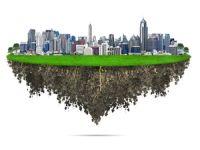 Toprak reformundan toprak gaspına
