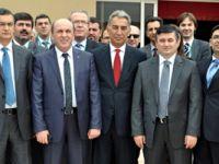 'Rüzgar'a 75 milyon euroluk yatırım daha