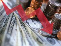 Fed tutanakları dolarda tansiyonu düşürdü haberi