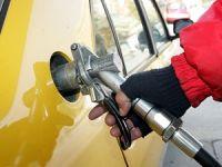 LPG ithalatı mayısta yüzde 23,2 arttı