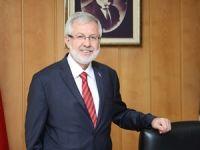 Uludağ Üniversitesi 4 milyon liralık projeyi onayladı
