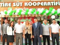 Çiftçim Market, İzmir'in semtlerine yayılıyor