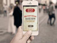 'Yüzyıllık markalar'  dijitale taşındı