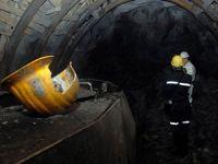 Madenciye bin 719 lira destek verilecek