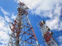 Telekomünikasyon sektörü ek vergi değil, teşvik bekliyor