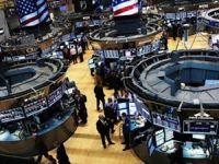 Fed sonrası küresel piyasalar pozitif