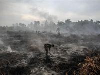 Endonezya, 3 ülkeden yardım istedi
