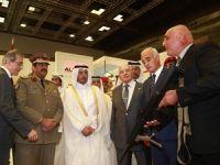 Savunmada, Katar ile 5 milyar dolarlık atak