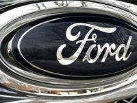 Ford Otosan'dan meyve üreticilerine destek
