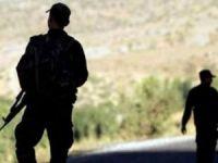 Jandarma taburuna saldırı