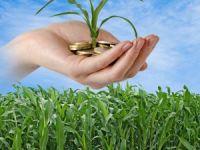 İyi tarım uygulamaları desteği başvurularında son hafta