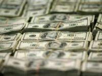 Türkiye'ye 6 milyar dolarlık yatırım