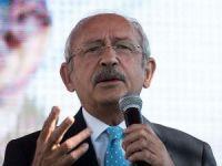 'Gülen'in Türkiye'ye iade edilmesi lazım'
