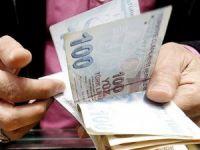 'Asgari ücrete' vergi kanunu dışında çözüm arayışı