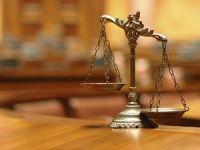 Kooperatiflerde sözleşmeli avukat bulundurma zorunluluğu