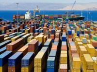 Mısır İhracat ve İthalat Kontrol İdaresi'ne kayıt yaptırmayan ihracat yapamayacak