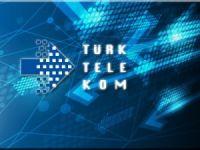 Türk Telekom'dan Bakırköy ve Karasu açıklaması