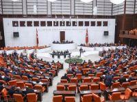 Uzlaşma Komisyonu ilk kez toplanıyor