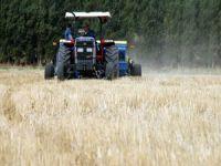 Çiftçi Kayıt Sistemi'ne başvuru süresi uzatılacak