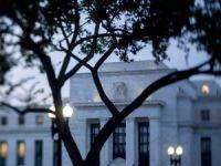 Fed'den 'faiz' açıklaması
