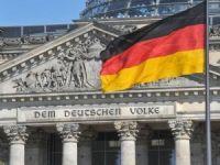 Almanya'da şirket kurma kolay, oturum izni almak zor