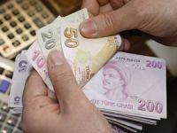 İşe iade edilen personele ödenen tazminatlar vergiye tabi mi? (1)