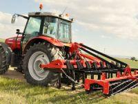 2016 Eylem Planı'ndan tarım makinecilerine umut çıkmadı