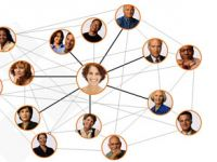 Link-edin: İş fırsatları için bağlantı edinin