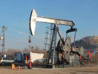 Petroldeki talep, fiyatları yukarı çekebilir