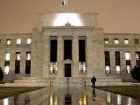 Goldman: Fed bu yıl 3 faiz artırımı yapacak