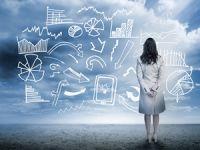 Big Data neden hepimizi ilgilendiriyor?