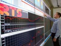 Küresel piyasalar karışık