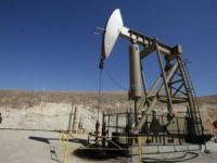 Petrol fiyatları haftaya kazançlı başladı