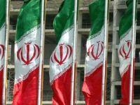 İran'dan tahkim açıklaması