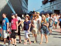 Turizmci krizi fırsata çevirmeye çalışıyor
