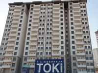 TOKİ'den 54 şehire 240 bin konut
