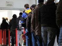 İşsizlik nasıl azaltılabilir?