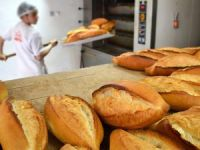 İstanbul'da ekmeğe zam talebine ret