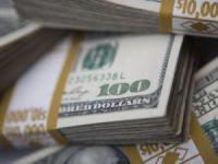 Merkez döviz satım ihalesinde 60 milyon dolar sattı