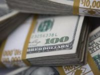 Dolarda Yellen dalgası