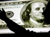 Fed'den dolar açıklaması
