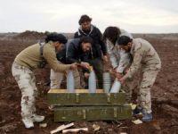 'Suriye anlaşmasının uygulanabilirliği çok zor'