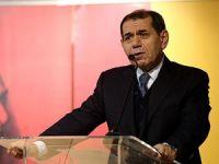 Galatasaray'da ekonomik seferberlik