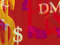 Dolar, ABD verisiyle çıkışa geçti