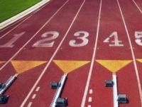 Atletizmde doping iddiaları Çin'e sıçradı