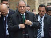 Efkan Ala'dan Cizre açıklaması