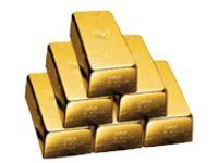 Altın ve euro, doları 'mat' etti