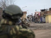 Cizre'de 564 terörist etkisiz hale getirildi
