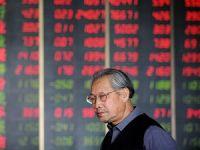 Çin küresel ekonomide dengeleri değiştiriyor