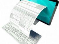 Elektronik ortamda düzenlenmesi gerekirken kağıt olarak düzenlenen faturaların durumu